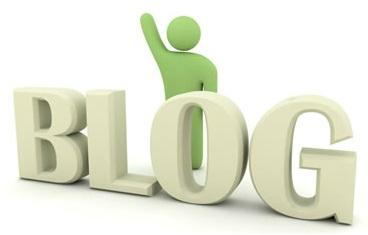 kak-vesti-svoj-blog