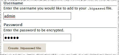 Как защитить админку wordpress