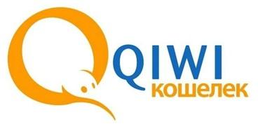 qiwi-koshelek