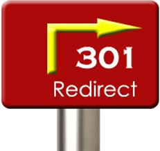 kak-nastroit-301-redirekt