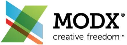 obnovlenie-modx-revolution
